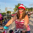 zombie bike ride 2015 keywest pictures    403