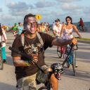 zombie bike ride 2015 keywest pictures    404
