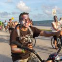 zombie bike ride 2015 keywest pictures    405