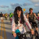 zombie bike ride 2015 keywest pictures    406
