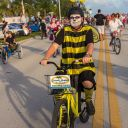 zombie bike ride 2015 keywest pictures    408