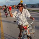 zombie bike ride 2015 keywest pictures    410