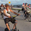 zombie bike ride 2015 keywest pictures    422