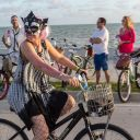 zombie bike ride 2015 keywest pictures    423