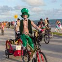 zombie bike ride 2015 keywest pictures    424