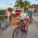 zombie bike ride 2015 keywest pictures    426