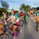 zombie bike ride 2015 keywest pictures    427