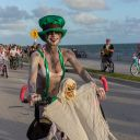 zombie bike ride 2015 keywest pictures    428