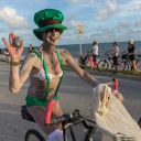 zombie bike ride 2015 keywest pictures    429