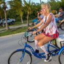 zombie bike ride 2015 keywest pictures    436
