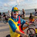 zombie bike ride 2015 keywest pictures    471
