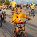 zombie bike ride 2015 keywest pictures    472
