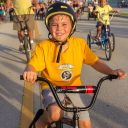 zombie bike ride 2015 keywest pictures    473