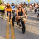 zombie bike ride 2015 keywest pictures    475