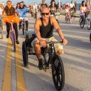 zombie bike ride 2015 keywest pictures    476