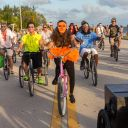 zombie bike ride 2015 keywest pictures    478