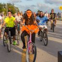 zombie bike ride 2015 keywest pictures    479