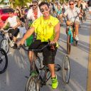 zombie bike ride 2015 keywest pictures    480