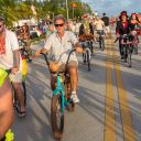 zombie bike ride 2015 keywest pictures    481