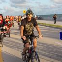 zombie bike ride 2015 keywest pictures    482