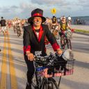 zombie bike ride 2015 keywest pictures    483