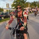 zombie bike ride 2015 keywest pictures    531