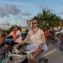 zombie bike ride 2015 keywest pictures    534