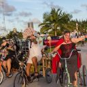 zombie bike ride 2015 keywest pictures    536