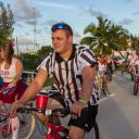 zombie bike ride 2015 keywest pictures    538