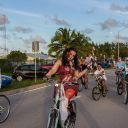 zombie bike ride 2015 keywest pictures    539