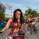 zombie bike ride 2015 keywest pictures    540