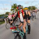 zombie bike ride 2015 keywest pictures    440