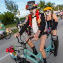 zombie bike ride 2015 keywest pictures    441