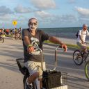zombie bike ride 2015 keywest pictures    446