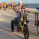 zombie bike ride 2015 keywest pictures    447