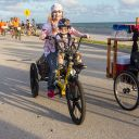 zombie bike ride 2015 keywest pictures    448