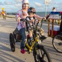 zombie bike ride 2015 keywest pictures    449