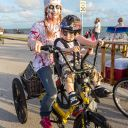 zombie bike ride 2015 keywest pictures    450