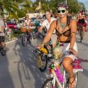 zombie bike ride 2015 keywest pictures    452
