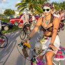 zombie bike ride 2015 keywest pictures    453