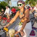 zombie bike ride 2015 keywest pictures    454