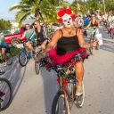 zombie bike ride 2015 keywest pictures    455
