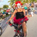zombie bike ride 2015 keywest pictures    456