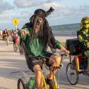 zombie bike ride 2015 keywest pictures    457