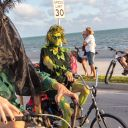 zombie bike ride 2015 keywest pictures    459