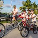 zombie bike ride 2015 keywest pictures    460