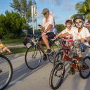 zombie bike ride 2015 keywest pictures    461