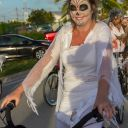 zombie bike ride 2015 keywest pictures    462