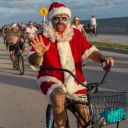 zombie bike ride 2015 keywest pictures    464