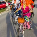 zombie bike ride 2015 keywest pictures    465